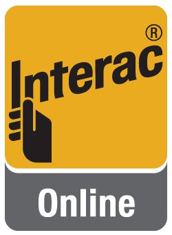 The GivingTuesday Interac Online® donation matching program is back! On December 2, Interac will match online charitable donations made through CanadaHelps! #GivingTuesdayCa #DonationMatching