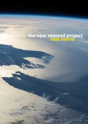 """""""By any measure, New Zealand must confront monumental issues in the years ahead. From the future of work to climate change, wealth inequality to new populism -- these challenges are complex and even unprecedented. Yet why does New Zealand's political discussion seem so diminished, and our political imagination unequal to the enormity of these issues?"""