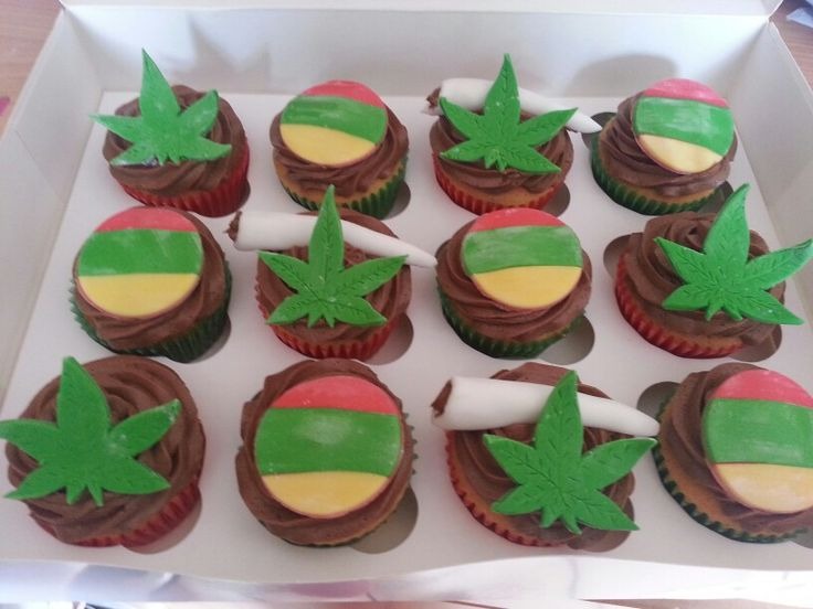 38 Best Jamaican Themed Party Images On Pinterest: 25 Best Jamaican Theme Party Ideas Images On Pinterest