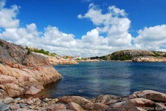 #landscapes #landskap #Sweden #Sverige #photography #fotografi