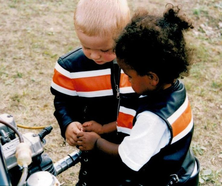Kids Leather Jacket @ Boys black leather jacket  @ Leather Moto jacket @ Leather Clothing manufacturer @ Producent Skórzanej Odzieży Motocyklowej  ✩www.ramoneska.pl ✩