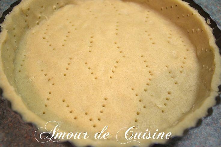 www.amourdecuisine.fr wp-content uploads 2013 02 pate-sablee-rapide-et-facile.CR2_2.jpg