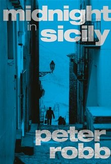 Midnight in Sicily: On Art, Food, History, Travel and la Cosa Nostra by Peter Robb. Buy it on #Kobo: http://www.kobobooks.com/ebook/Midnight-in-Sicily/book-6hjwPz7mSkeELo9SbbHL_Q/page1.html?s=nhc3vKUncUS5ovBQieNf6Q=1