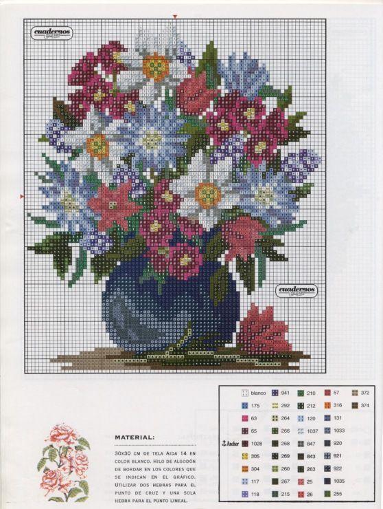 cvety12.jpg (558×740)