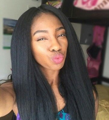 25 trending straight crochet braids ideas on pinterest straight crochet braids are focused into the act of making its unique braids style however urmus Images