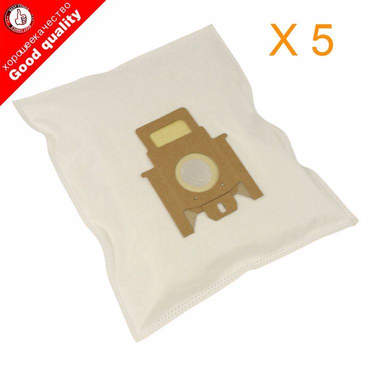 $7.98 (Buy here: https://alitems.com/g/1e8d114494ebda23ff8b16525dc3e8/?i=5&ulp=https%3A%2F%2Fwww.aliexpress.com%2Fitem%2F5pcs-lot-vacuum-cleaner-parts-replacement-Hoover-H30-H52-dust-bags-for-Hoover-T2100-T2599-T2615%2F32788106597.html ) 5pcs/lot vacuum cleaner parts replacement Hoover H30 H52 dust bags for Hoover T2100 T2599 T2615 T2621 T2740 T2760 TS1823 for just $7.98