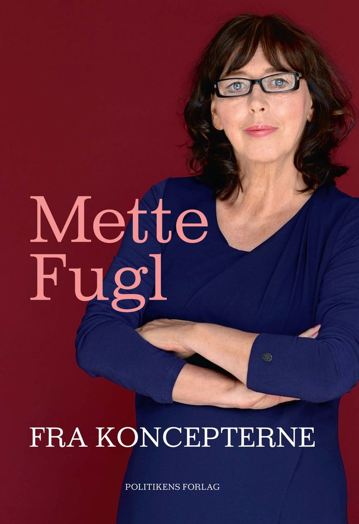 Mette Fugl har i årtier været kendt som en af Danmarks skarpeste journalister - elsket af seerne, frygtet af mange magtfulde politikere for sin evne til at skære ind bag flosklerne og få sandheden frem.   I denne erindringsbog fortæller hun med humor og bid om sit fantastiske liv: Om at blive mobbet som barn - og selv mobbe andre. Om et vildt bohemeliv i Paris i 1968, da hun befandt sig midt i ungdomsoprørets arnested med brostenskast og eksperimenter med sex og stoffer.
