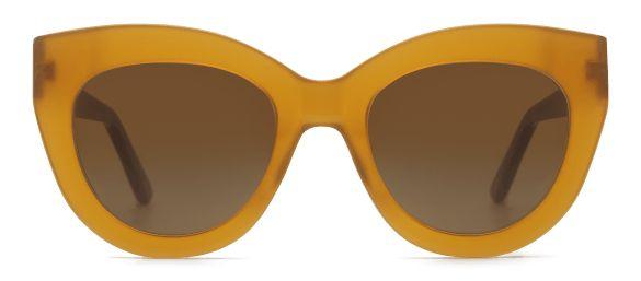 135 besten mode sonnenbrillen bilder auf pinterest sonnenbrillen herren und modell. Black Bedroom Furniture Sets. Home Design Ideas