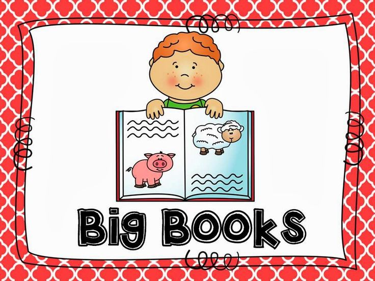Mrs Jump's class: Literacy Centers Part Three Big Book Station and ABC center FREEBIES