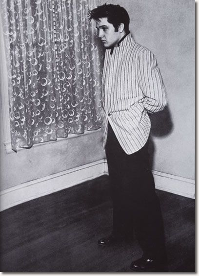 Elvis at Graceland: On Saturday, March 17, 1957, a day after they returned to Memphis, Elvis' mother and father called real estate agent Virginia Grant to see what she had to offer. Grant wasted no time. That day she showed them two properties, leaving Graceland to last. By 6 p.m. she had accepted a $1,000 deposit from the Presleys and drawn up a provisional sales contract detailing the terms of sale, including an asking price of $90,000. At 10:00 a.m. on Monday, March 19, 22-year-old Elvis…