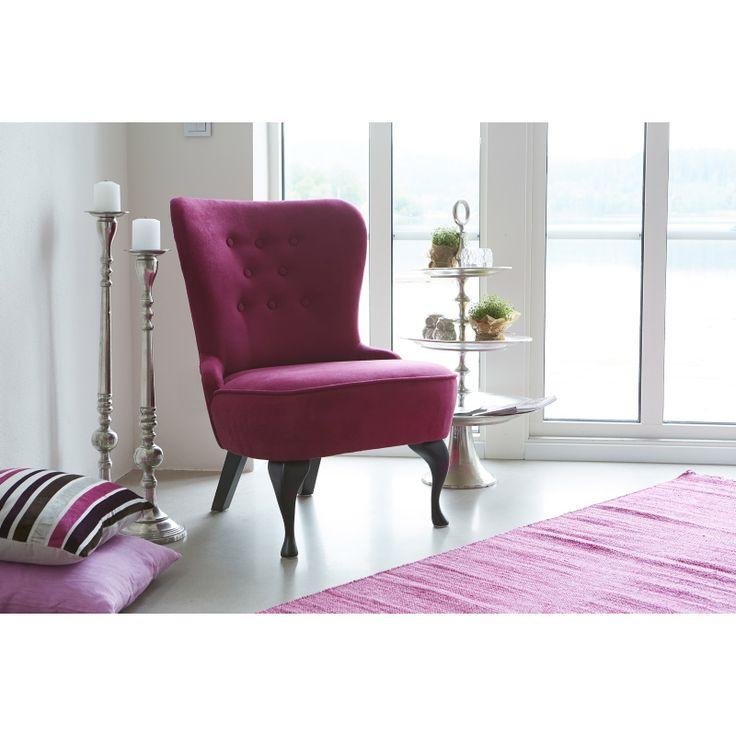 Buztic com fåtölj mio ebba ~ Design Inspiration für die neueste Wohnkultur