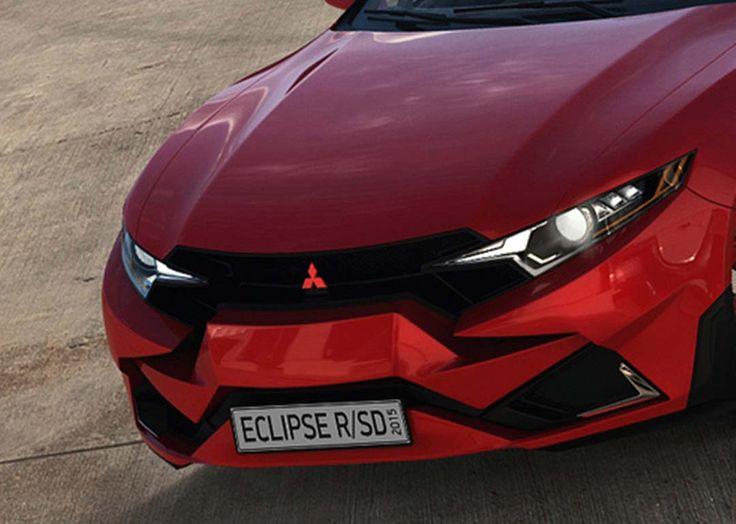 Best 25 Mitsubishi eclipse ideas on Pinterest  Nissan gtr 34