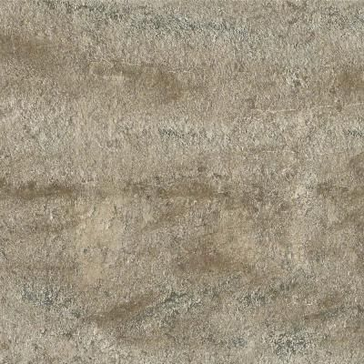 Bruce pathways sage stone 8 mm thick x 11 13 16 in wide x for Rock laminate flooring