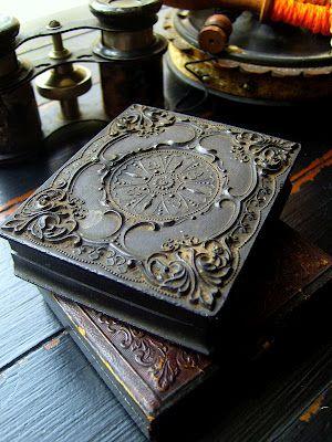 2 spellbooks