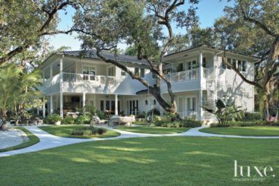 25 Best Ideas About Florida Homes Exterior On Pinterest Mediterranean Cribs Mediterranean