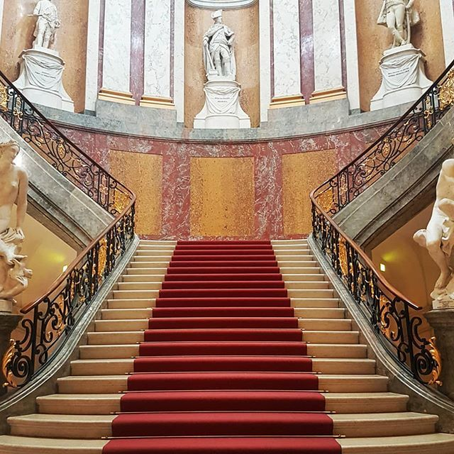 Bode Museum Museumsinsel Museum Architecture Architektur Bode Museum Museumsinsel Mus Museum Architecture Architecture Contrast Photography