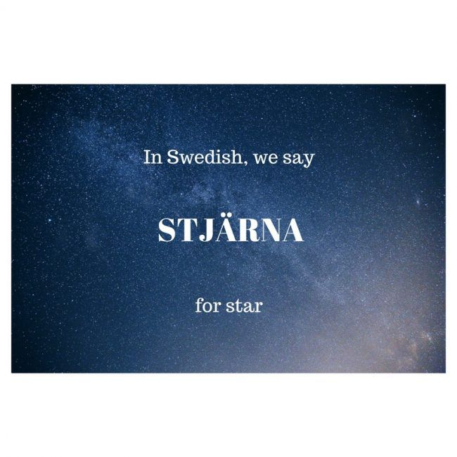 20 Beautiful Words That Will Make You Fall In Love With The Swedish Language Swedish Quotes Swedish Language Beautiful Words