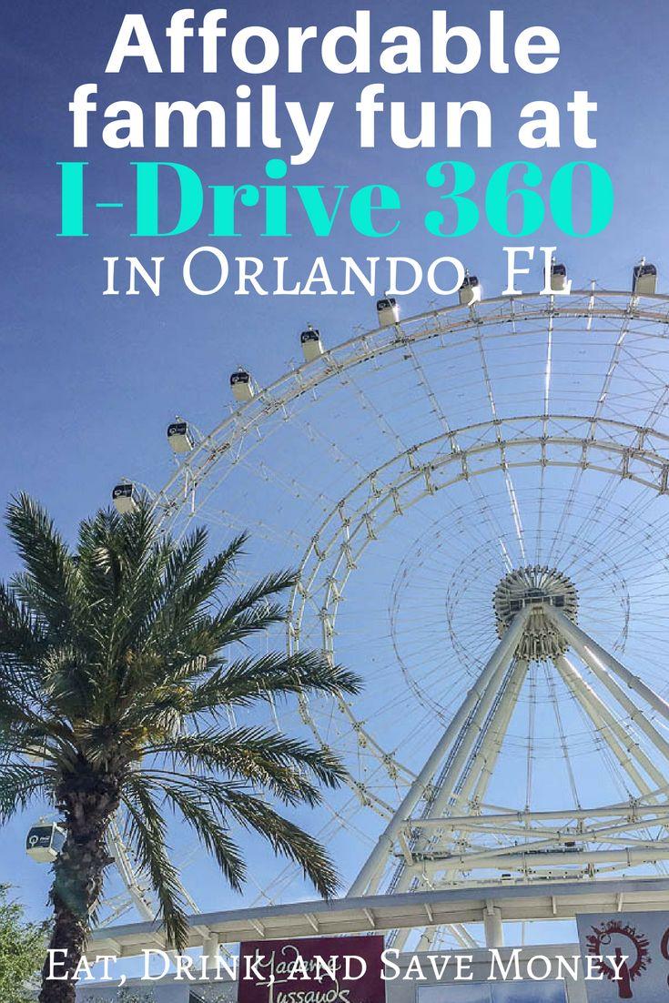 11 Best Orlando Fl Images On Pinterest Orlando Vacation
