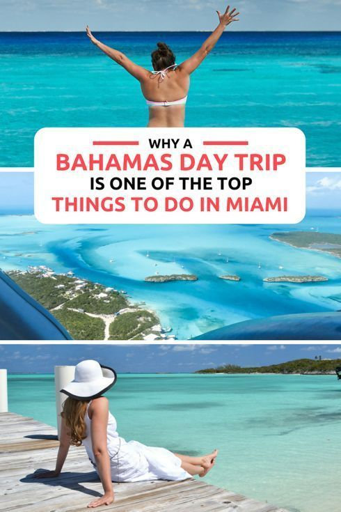 Day Trip to Bahamas from Miami with Bahamas Air Tours, the World's first operator of Bahamas Day Trips from Florida. Discover the beauty of the Bahamas and the famous Bahamas Pigs (swimming pigs) on these unique Bahamas Island Hopping excursions. Take this unique one day cruise to Bahamas from Miami by plane for the perfect Bahamas couple getaway, Bahamas Honeymoon or Bahamas wedding ideas. A Bahamas Day Trip in the top thing to do in Miami Florida.