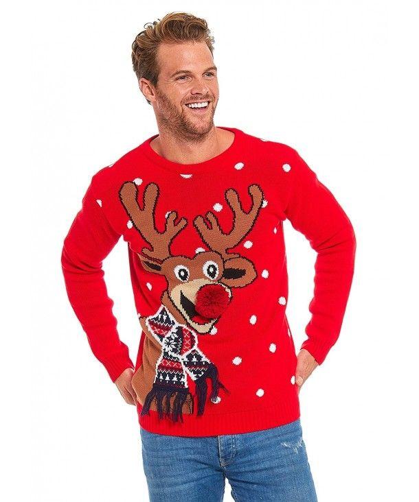 Scarves  Wraps, Fashion Scarves, Ladies Christmas Sweater Dress