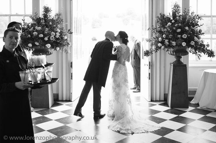 https://flic.kr/p/vGkYU5 | Greenwich Wedding Photography | Wedding Queens House,  Greenwich