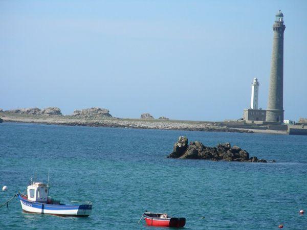 paesaggi di mare - Cerca con Google