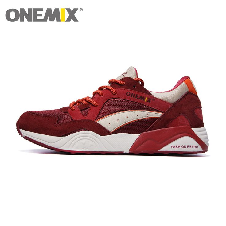 ONEMIX Brand Cheap Mens Trainers Running Shoes Breathable Pig Eight Leather Classical Elements Sneakers Free Fun Free Ship //Price: $US $43.46 & FREE Shipping //     #basketballshoes #mensathleticshoes #mensfashionsneakers #womensathleticshoes #womensfashionsneakers #womenssportshoes #mensportsshoes #mensactivewear #mensrunningshoes #womenswalkingshoes