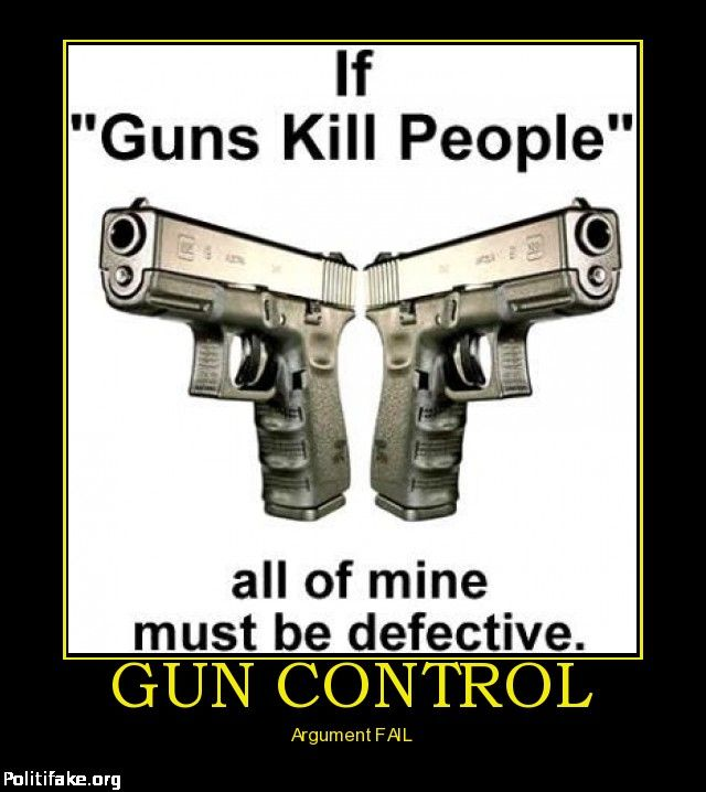 gun control and rights essay Gun control quotes from brainyquote, an extensive collection of quotations by famous authors, celebrities, and newsmakers.
