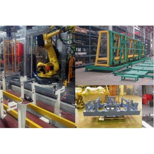 automatic control systems solution manual