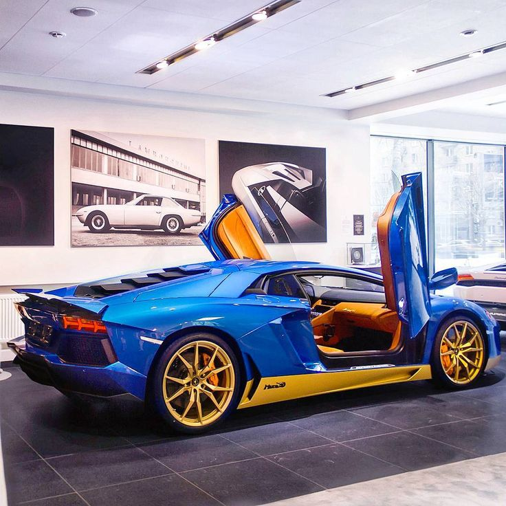 Cheap Used Lamborghini Gallardo For Sale: 25+ Best Ideas About Lamborghini Aventador On Pinterest