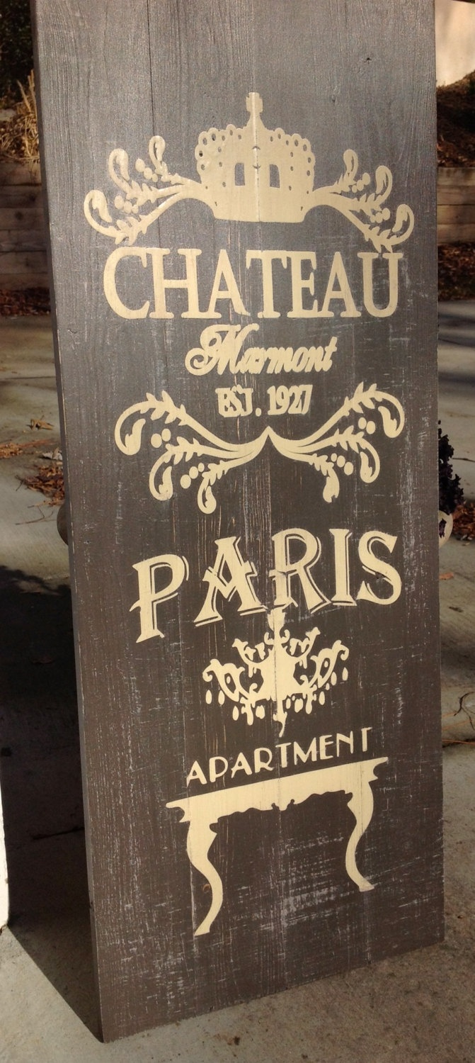 French Wall Art 14 best french wall art images on pinterest | poster, kitchen and