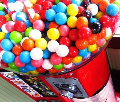 Candy bubble gum machine food candy sweets candies bubble gum gum food images food pictures candy pictures candy photos candy images bubblegum machine