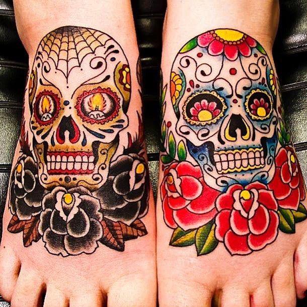 Siga no insta: 👉 @tattoopontocom 👉 @artblessed_ 👉 @alpha.vogue #tattoo #tattoos #tatuagem #tatuagens #tattooartistic #tatuagemmasculina #tatuador #tattooed #tattooing #tattooist #tattooart #tattoolife #tatuaje #tatuajes #tatouage #ink #inked #art #arte #brasil #love #instagood #photooftheday #beautiful #cute #follow #bodyart #blackwork #desenho #tattoopontocom
