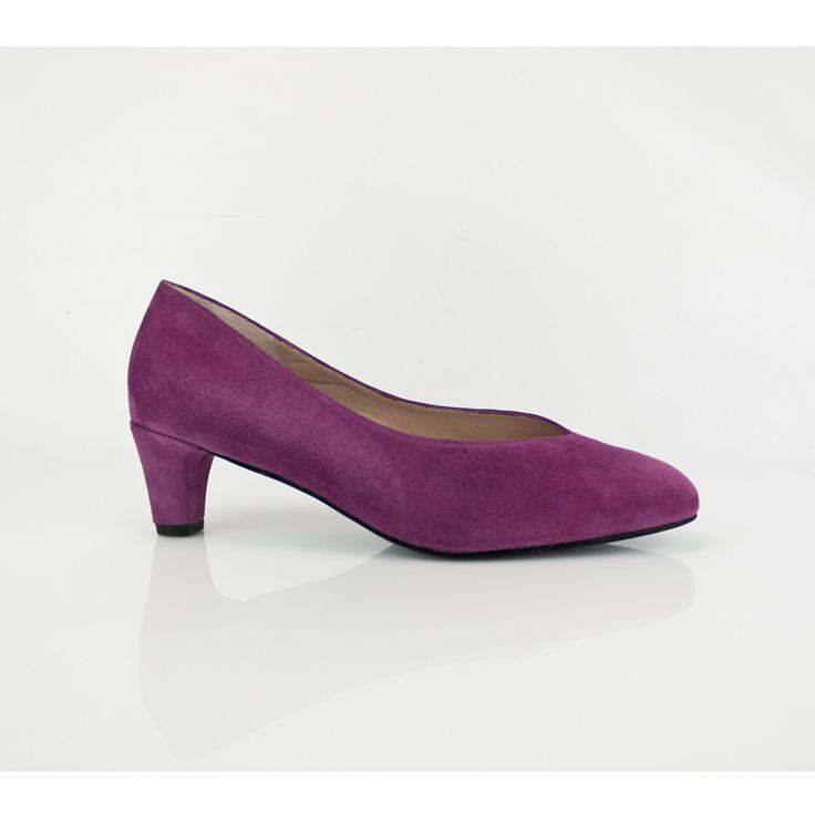 #zapatos #planos #atugusto tu #eliges #colores #tejidos #pieles #charol #estilo #outfit #FASHION #FLATSHOES #MADEINSPAIN #SHOES #MADEINSPAINSHOES #SHOPPING #MADRID #ESHOP JORGELARRANAGA.COM