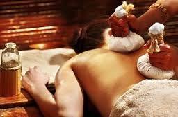 Ayurveda Panchkarma Treatments Ojus Ayurveda and Yoga Center