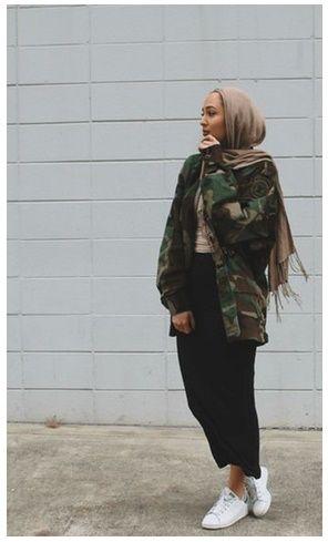 l-hiver-est-la-belle-saison-pour-les-femmes-qui-portent-le-hijab-85