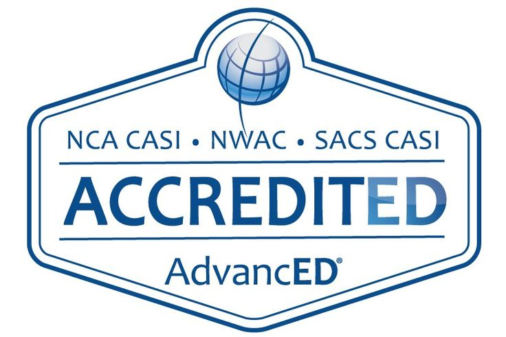 Online High School, Fully Accredited #accredited, #highschool, #high #school, #diplomas, #diploma, #nwac, #nwc, #naas, #northwest #accreditation #commission, #northwest #association #of #accredited #schools, #regional, #accreditation, #accrediation, #nwac #online #schools, #naas #online #schools, #virtual #school…