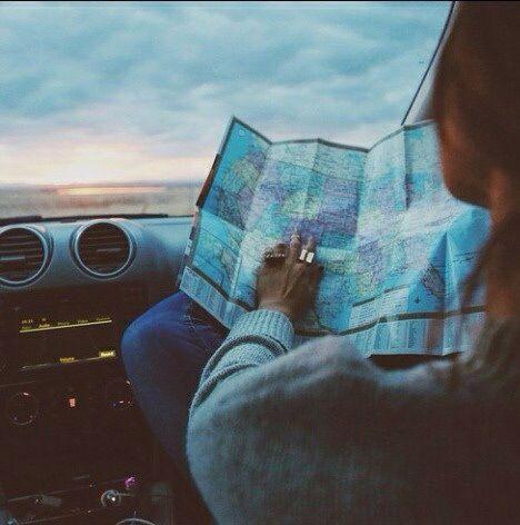8 cosas que debes hacer sólo porque estás viva