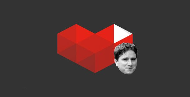 A bombo y platillo llegaba YouTube Gaming con sus increíbles recursos y experiencia a competir contra el gigante de los videojuegos Twitch. ¿Lo ha usado alguien este mes?