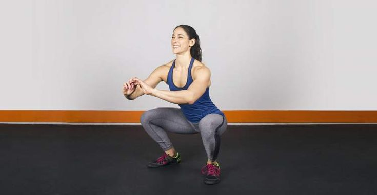 Treino de 10 minutos para transformar seu corpo