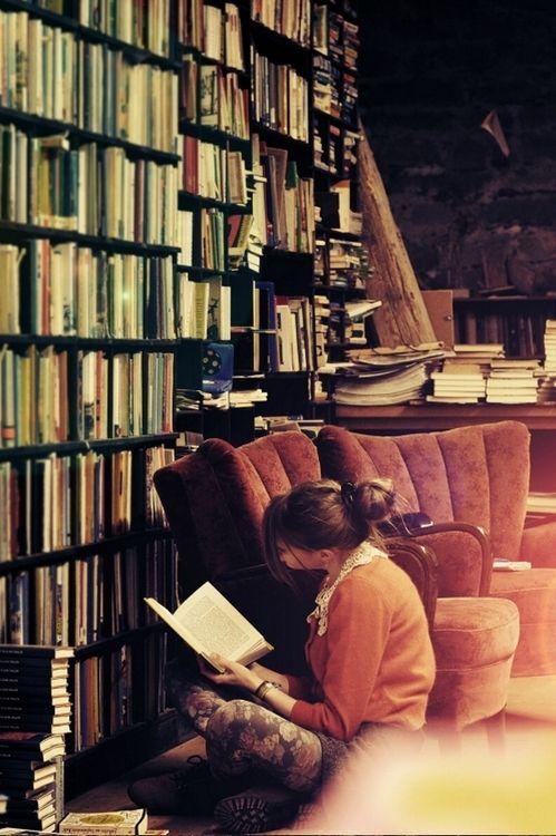 books<3