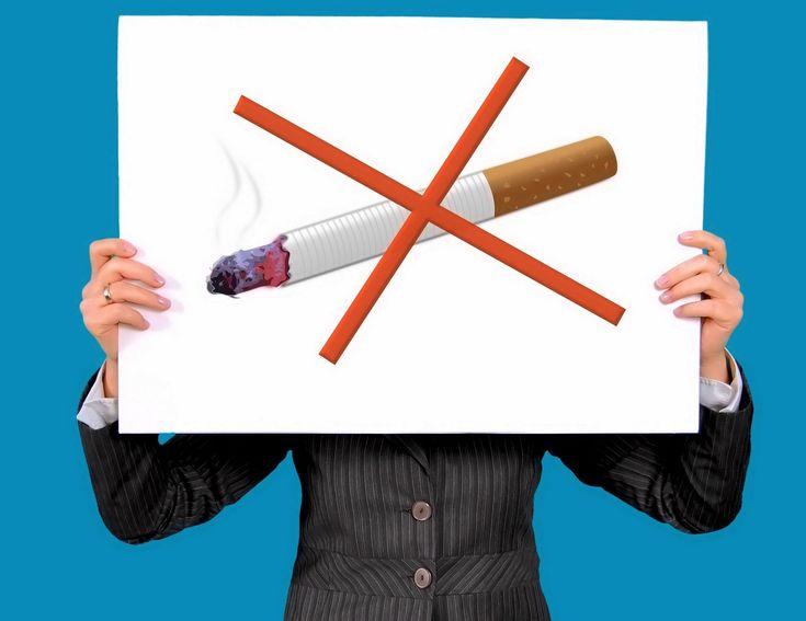 Gezondheidspsychologen van het Universitair Medisch Centrum Groningen (UMCG) starten een nieuw onderzoek naar stoppen met roken.