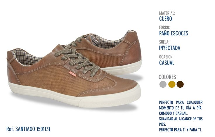 Calzado Aquiles, fabricantes de calzado para dama y caballero....