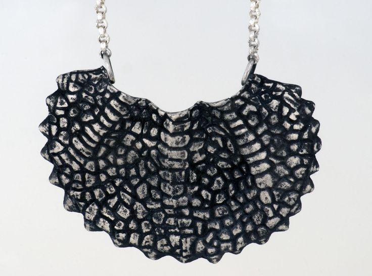 MELIO - Contemporary Jewelry