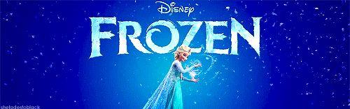 findikli fistikli bişiler: Bol Müzikli Bir Animasyon: Karlar Ülkesi / Frozen ...