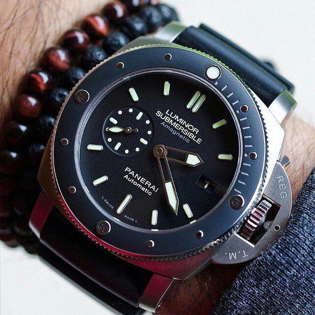 http://ceasuri-originale.net/colectie-de-ceasuri-barbatesti-ieftine/ #ceasuri #watches #trendy #moda #fashion #casual #elegant #luxury expensive
