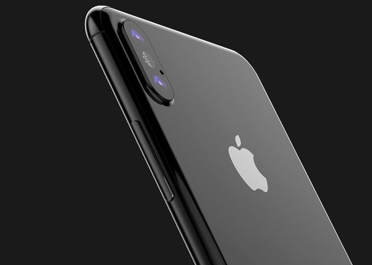 Apple's upcoming new iPhone 8 is the most hotly anticipated smartphone since 2014, when news first began to leak that the company would finally release larger iPhones. The iPhone 6 and iPhone…