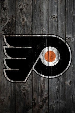Philadelphia Flyers items would be great!  Tickets, a signed jersey, box seats...