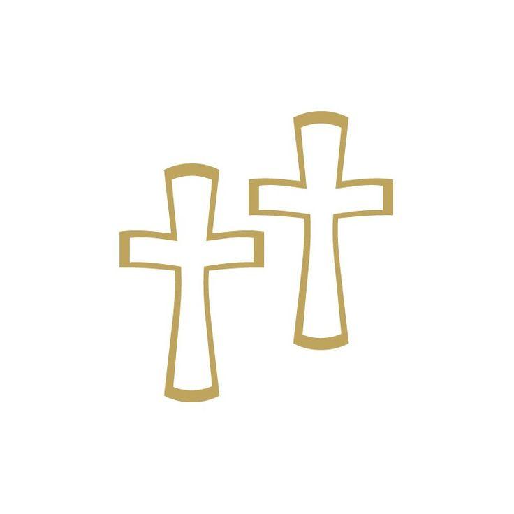 Bien connu Les 10 meilleures images du tableau communion sur Pinterest  GQ04