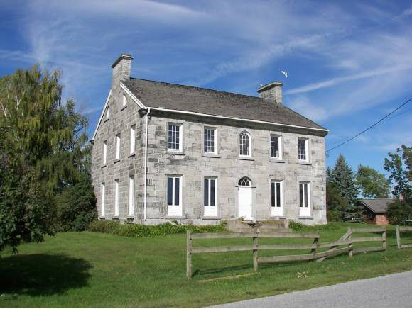 1000 Ideas About Stone House Plans On Pinterest